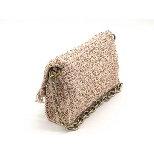 Beige-Handmade-knitted-bag-BLM704-3