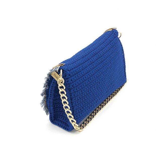 Blue-Handmade-knitted-bag-BLS706-3