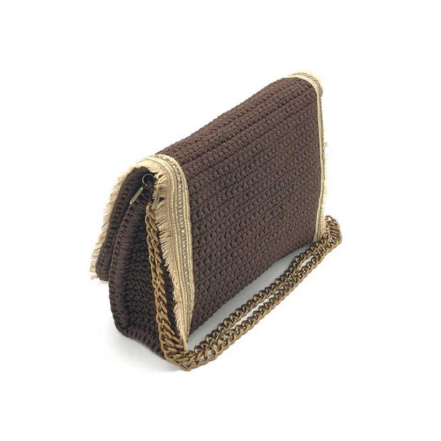 Brown-Handmade-knitted-bag-BLM718-3