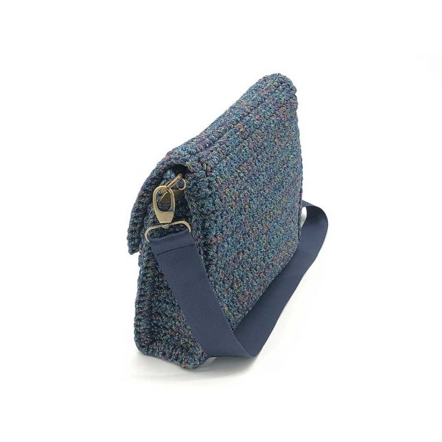 Square-Multicolored-Handmade-knitted-bag-BLT725-3