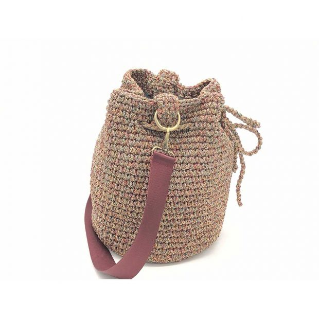 Multicolored-handmade-knitted-kourelou-pouch-BLP741-2