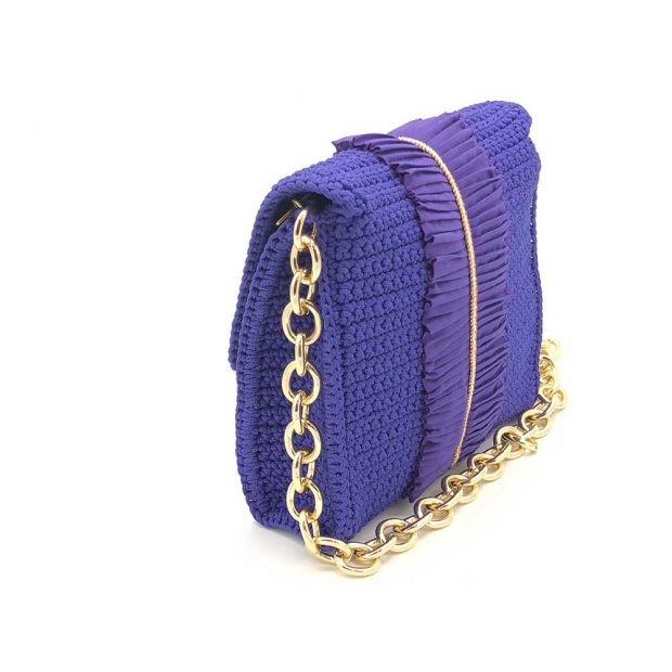Square-Dark-Purple-handmade-knitted-bag-BLT737-2