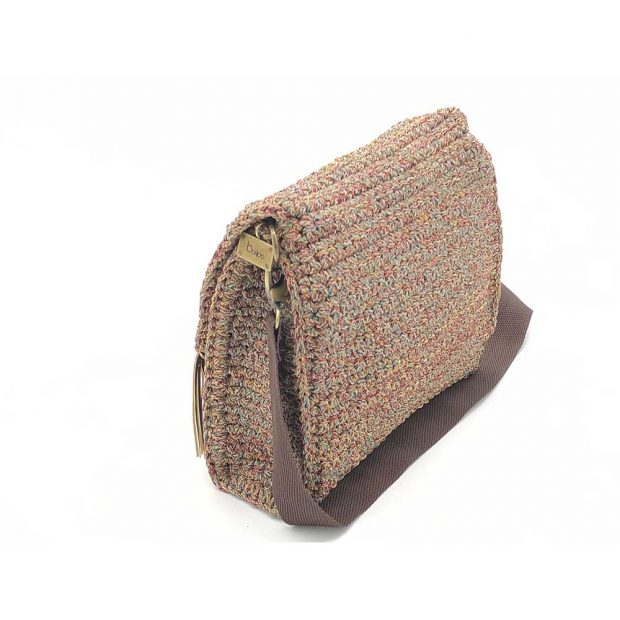 Square-Mutlicolored-handmade-knitted-kourelou-bag-BLT734-2