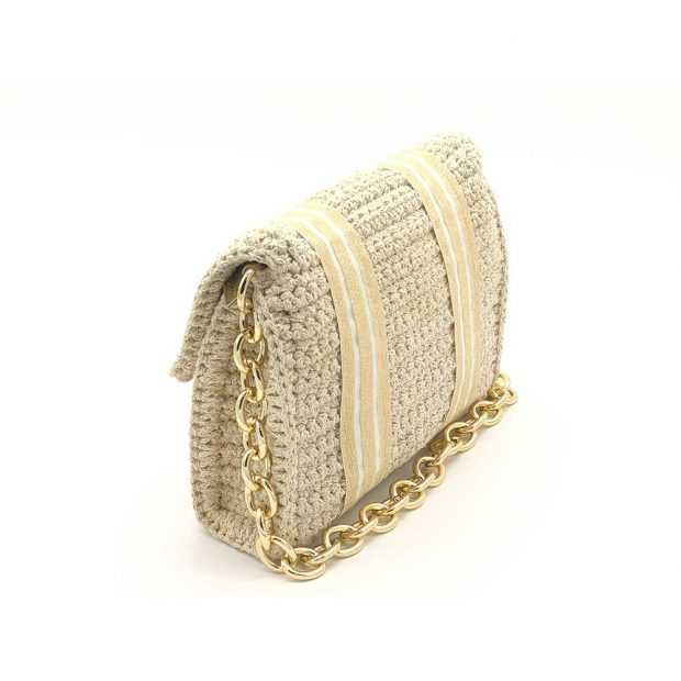 White-Gold-handmade-knitted-bag-BLM733-2